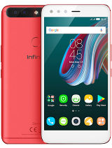 Infinix Zero 5 Pro - Full phone specifications