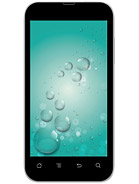 Karbonn A9+ MORE PICTURES