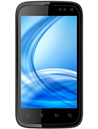 Karbonn A15 MORE PICTURES