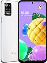 How to unlock LG K62 For Free