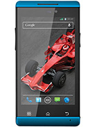 XOLO A500S IPS MORE PICTURES