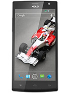 XOLO Q2000 MORE PICTURES