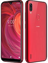 Lava Z71 MORE PICTURES