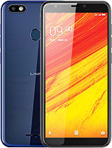Lava Z91 MORE PICTURES