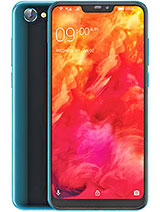 Lava Iris 505 - Full phone specifications
