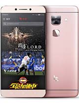 How to unlock LeEco Le Max 2 For Free