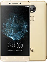 LeEco Le Pro 3 AI Edition - Full phone specifications