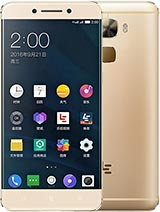 LeEco Le Pro3 Elite MORE PICTURES
