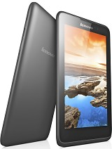 Lenovo IdeaTab A3000 - Full tablet specifications