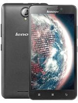 لوازم جانبی تبلت Lenovo A5000