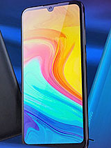 Lenovo K7 MORE PICTURES