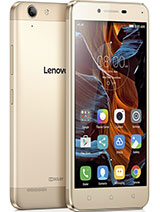 Lenovo A328 - Full phone specifications