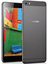 Lenovo Phab Plus MORE PICTURES