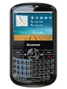 Lenovo Q330 MORE PICTURES