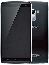 Lenovo Vibe X3 c78 MORE PICTURES