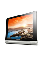 Lenovo Yoga Tablet 8 MORE PICTURES
