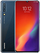 How to unlock Lenovo Z6 For Free