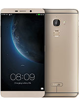 How to unlock LeEco Le Max For Free