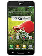 LG G Pro Lite MORE PICTURES