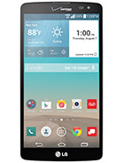 LG G Vista (CDMA)