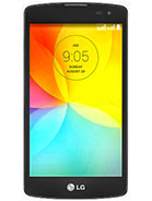 LG G2 Lite MORE PICTURES