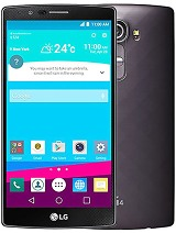 LG K4 - Full phone specifications