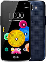 How to unlock LG K4 For Free