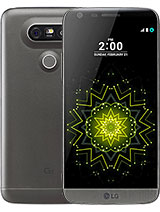 LG V10 - Full phone specifications