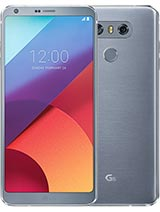 LG G6 MORE PICTURES
