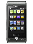 LG GX500 MORE PICTURES