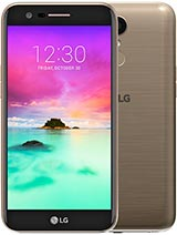Lg K10 2017 Full Phone Specifications
