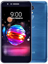 How to unlock LG K10 (2018) For Free