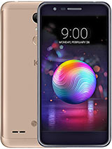 How to unlock LG K11 Plus For Free