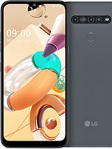 How to unlock LG K41S For Free