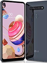 How to unlock LG K51S For Free