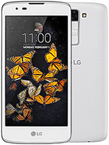 How to unlock LG K8 For Free