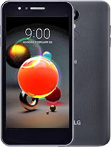 How to unlock LG K8 (2018) For Free
