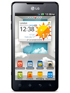 HTC EVO 3D - Full phone specifications