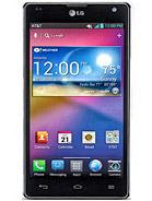 LG Optimus G E970 MORE PICTURES