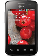 LG Optimus L3 II Dual E435 MORE PICTURES