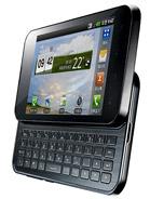 LG Optimus Q2 LU6500 MORE PICTURES