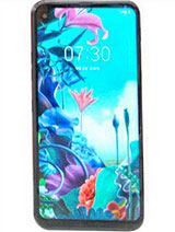 LG Q Stylo 4 - Full phone specifications