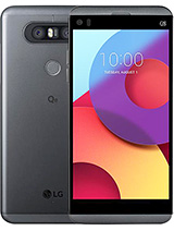 LG Q8 (2017) MORE PICTURES