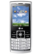 LG S310 MORE PICTURES