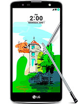LG Stylus 2 - Full phone specifications