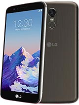 How to unlock LG Stylus 3 For Free