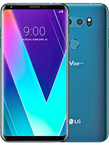 LG V30S ThinQ MORE PICTURES