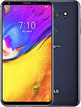 LG V35 ThinQ MORE PICTURES