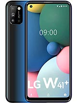 LG W41+ MORE PICTURES