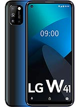 LG W41 MORE PICTURES